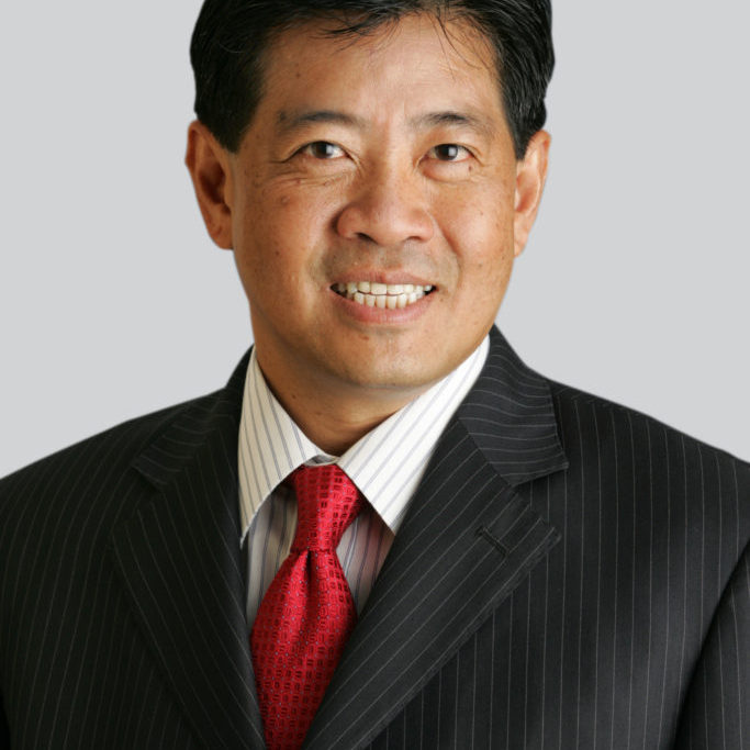 Lim Kok Hin